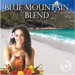 Blue Mountain Blend (2lbs)